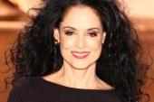 Sônia Braga regressa à televisão norte-americana