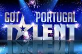 """Mariza não vai ser jurada do novo """"Got Talent Portugal"""""""
