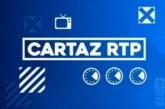 """""""Cartaz RTP"""" sem regresso definido"""
