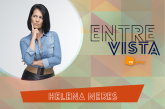Zapping Entrevista: Helena Neres