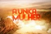 """Luís Cunha Velho não descarta quarta temporada de """"A Única Mulher"""""""
