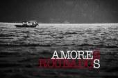 """""""Amores Roubados"""" é a nova aposta da SIC na ficção"""