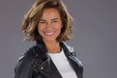 Cláudia Vieira regressa ao entretenimento