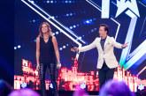 """Saiba quem são os 8 semifinalistas desta semana do """"Got Talent Portugal"""""""