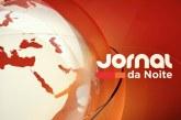 """""""Jornal da Noite"""" diminui vantagem para """"Jornal das 8"""" e tem pico mais visto nas privadas"""