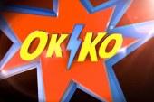 """""""OK KO"""" regressa à antena da TVI"""