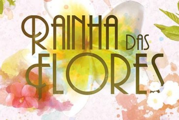 """Rainha das Flores"": Resumo dos episódios de 8 a 14 de agosto de 2016"