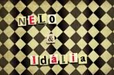 """Herman José divulga data do último episódio de """"Nelo e Idália"""""""