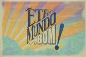"""""""Êta Mundo Bom"""" estreia em Portugal… mas não é na SIC"""