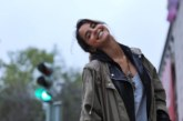 """Sara Matos pode não ser a 'boazinha' de """"Golpe do Destino"""""""