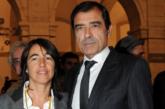 José Eduardo Moniz arrasa Gabriela Sobral