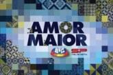"""Conheça os irmãos de Sara Matos em """"Amor Maior"""""""