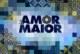 """Veja como é o cartaz de """"Amor Maior"""", a nova novela da SIC"""