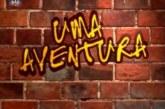 """Uma Aventura"" disponível na Netflix"