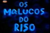 """Guilherme Leite favorável a sequela de """"Os Malucos do Riso"""""""