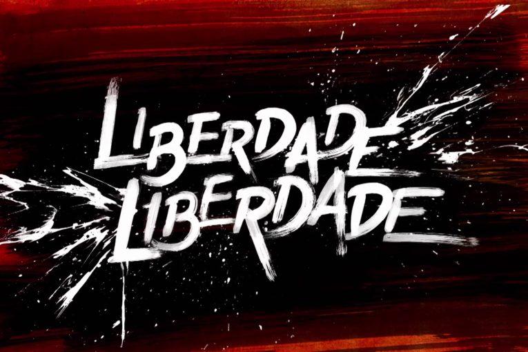 """SIC já anuncia """"Liberdade, Liberdade"""" com data de estreia [com Vídeo]"""