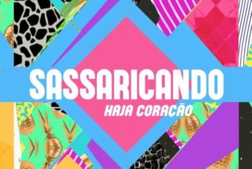 """""""Sassaricando"""": Resumo dos episódios de 5 a 11 de setembro de 2016"""
